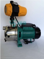 AJ 50/60 hidrofor PC-16 szett Házi vízmű - Házi vízellátó szivattyú