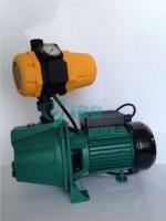 JET 100A (a) TF hidrofor PC-16 szett Házi vízmű - Házi vízellátó szivattyú