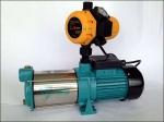 MHI 1300 hidrofor PC-16 szett Házi vízmű - Házi vízellátó szivattyú