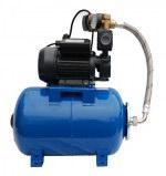 WZ 750 hidrofor 24L Házi vízmű - Házi vízellátó szivattyú