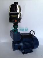 WZ 750 hidrofor PC-15 szett Házi vízmű - Házi vízellátó szivattyú